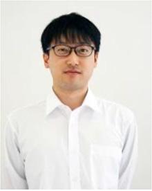 井上 高輔先生